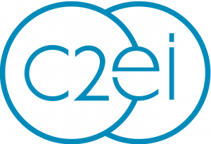 Logo C2EI