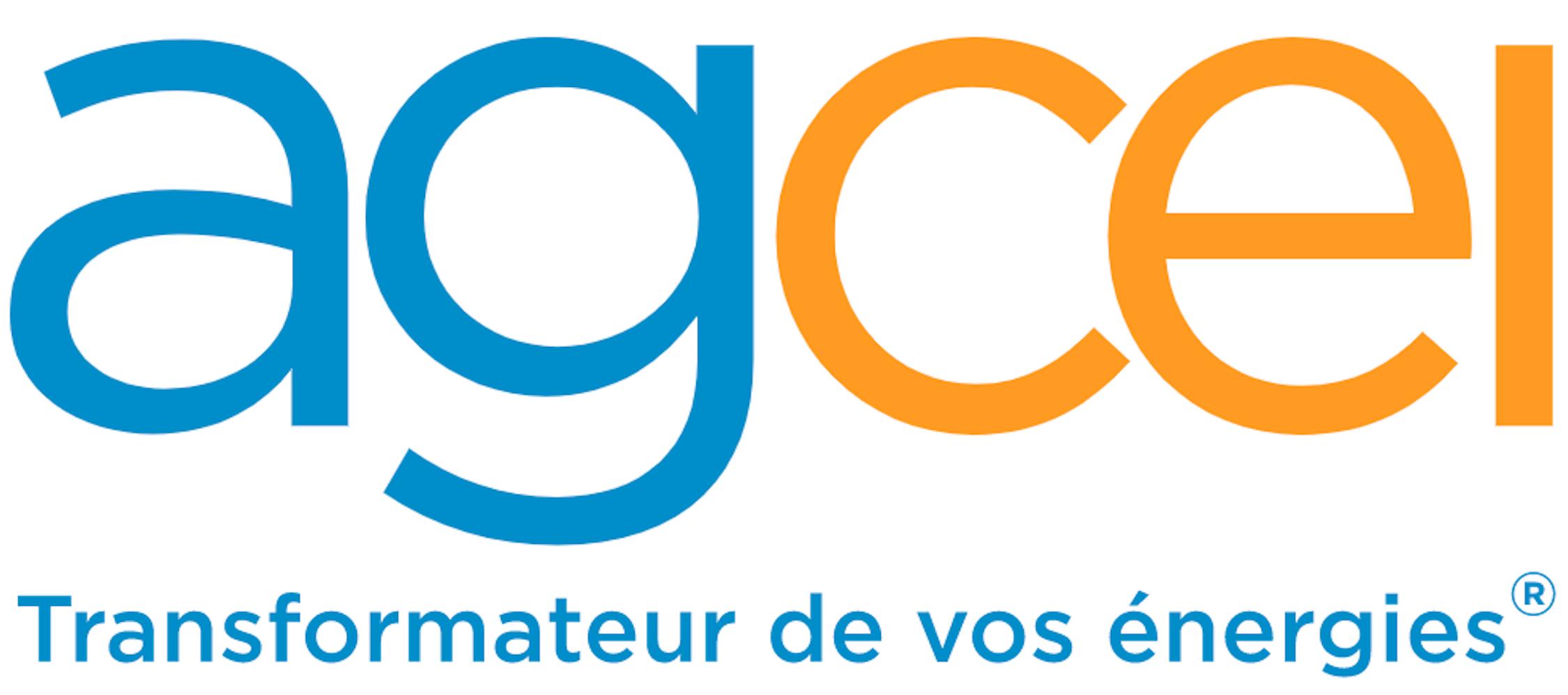 Logo AGCEI principal