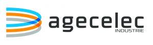 Logo AGECELEC