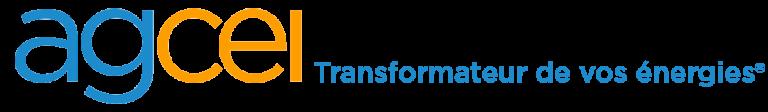 Logo droit transformateur de vos énergies