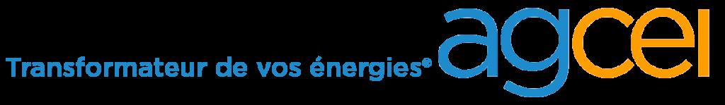Logo gauche transformateur de vos énergies